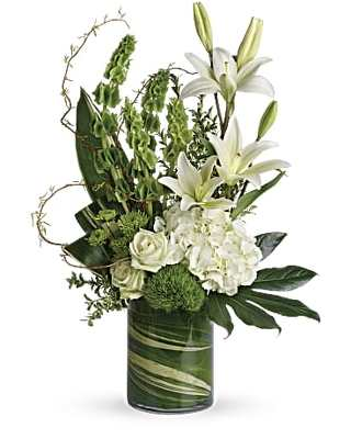 Botanical Beauty Bouquet from Flowers, Etc. in Newington, CT